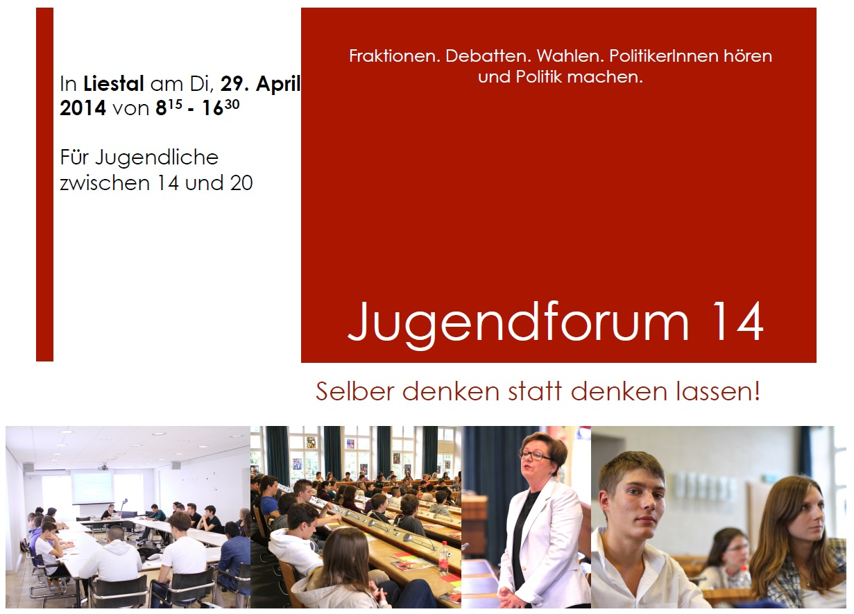 JF-Flyer